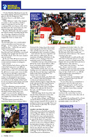 Eventing-Rolex-2013-page-28