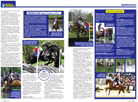 Eventing-Rolex-2013-page-26-and-27